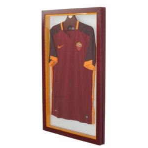 cornici per magliette, Made in Italy